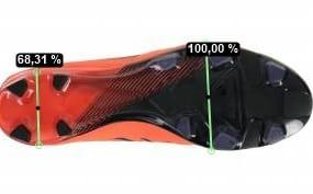 forme-pied-kipsta-clr700
