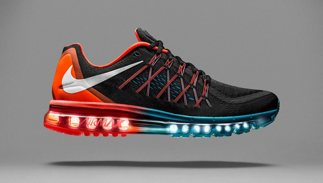 http://www.footpack.fr/wp-content/uploads/2014/12/nike-air-max-2015-1050x595.jpg