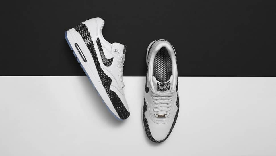 Nike-Air-max-History-Month-2015-2