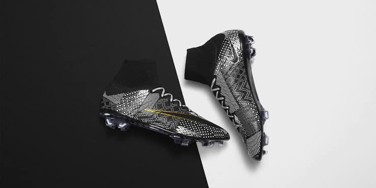 http://www.footpack.fr/wp-content/uploads/2015/01/Nike-Mercurial-Superfly-Black-History-Month-2015.jpg