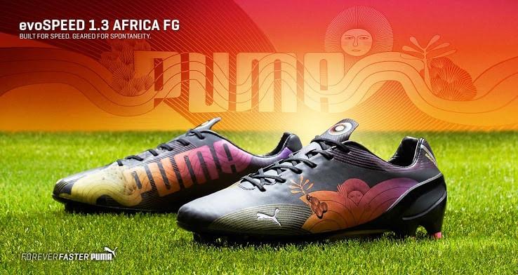 http://www.footpack.fr/wp-content/uploads/2015/01/Puma-evoSPEED-2015-1-3-Africa-CAN.jpg