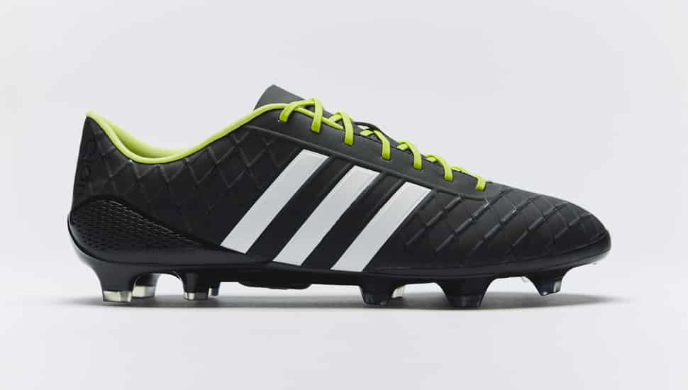 adidas-11pro-sl-2015-noir-jaune-2