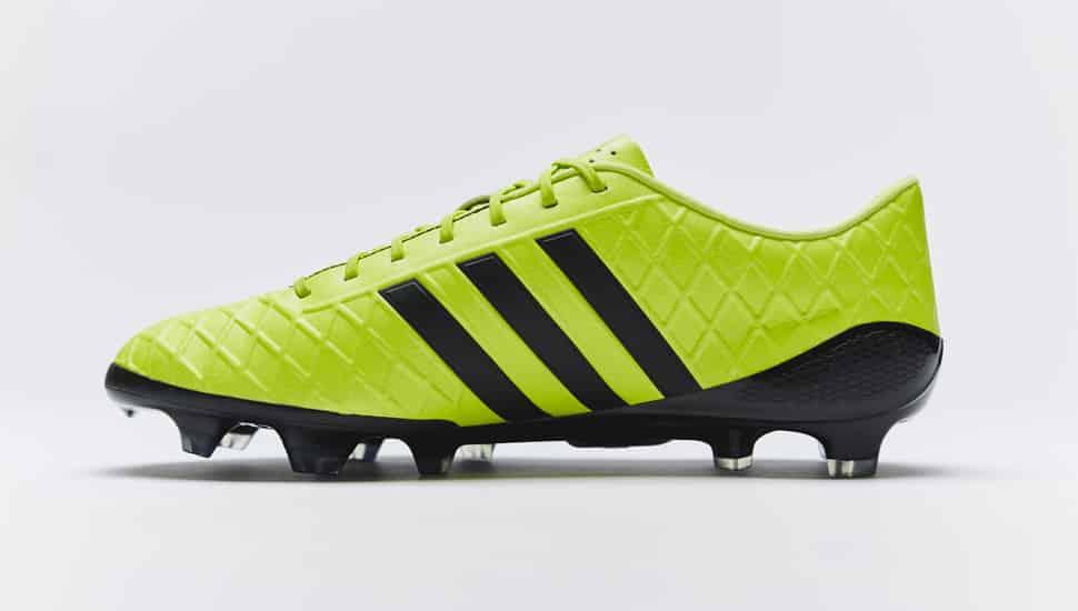adidas-11pro-sl-2015-noir-jaune-3