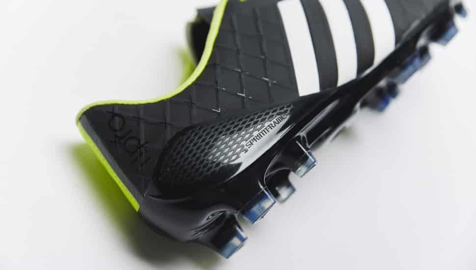 adidas-11pro-sl-2015-noir-jaune-4