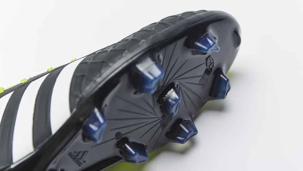 adidas-11pro-sl-2015-noir-jaune-5