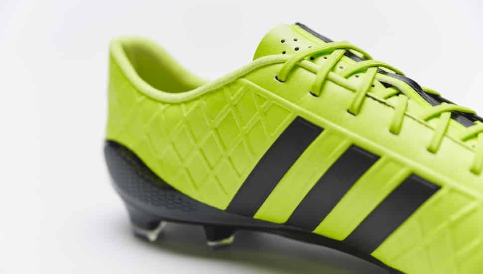 adidas-11pro-sl-2015-noir-jaune-7
