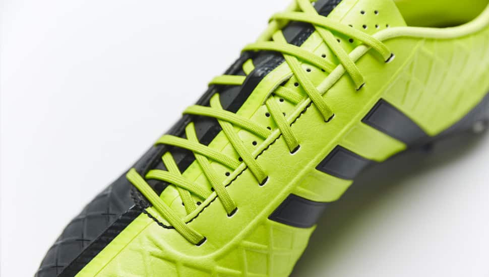 adidas-11pro-sl-2015-noir-jaune-8