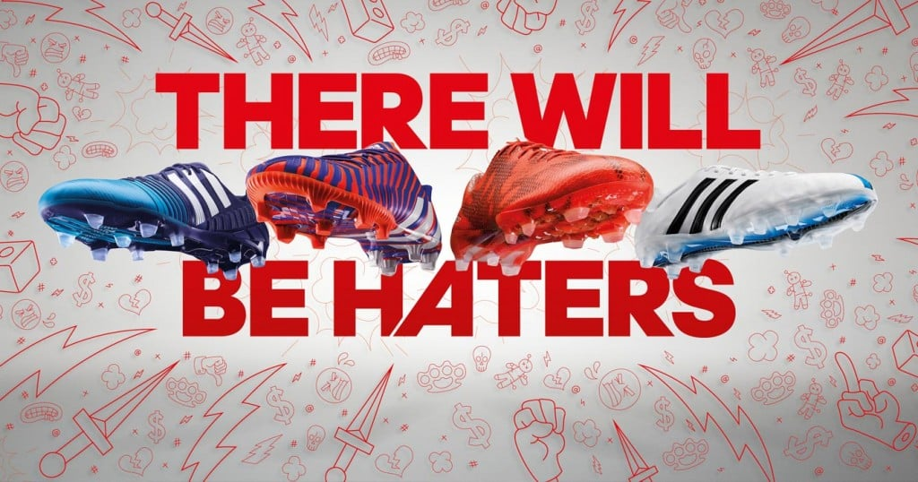 adidas-football-collection-2015-therewillbehaters