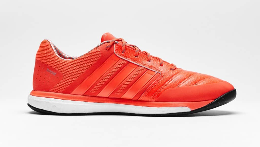 adidas-freefootball-boost-futsal-rouge