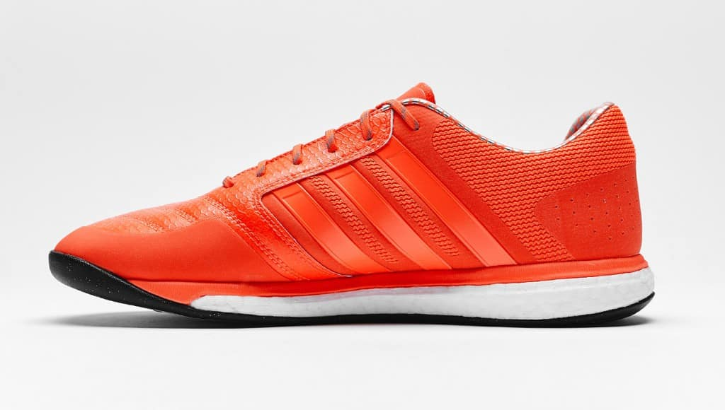adidas-freefootball-boost-futsal-rouge-2