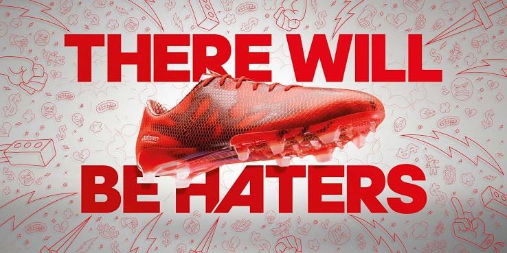 chaussure-adidas-F50-adizero-2015