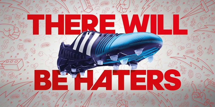 chaussure-adidas-nitrocharge-2015