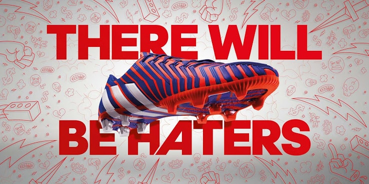 chaussure-adidas-predator-instinct-bleu-rouge-2015