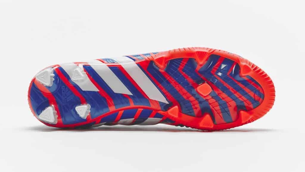 chaussure-adidas-predator-instinct-rouge-bleu-3