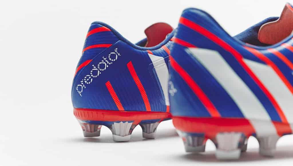 chaussure-adidas-predator-instinct-rouge-bleu-8