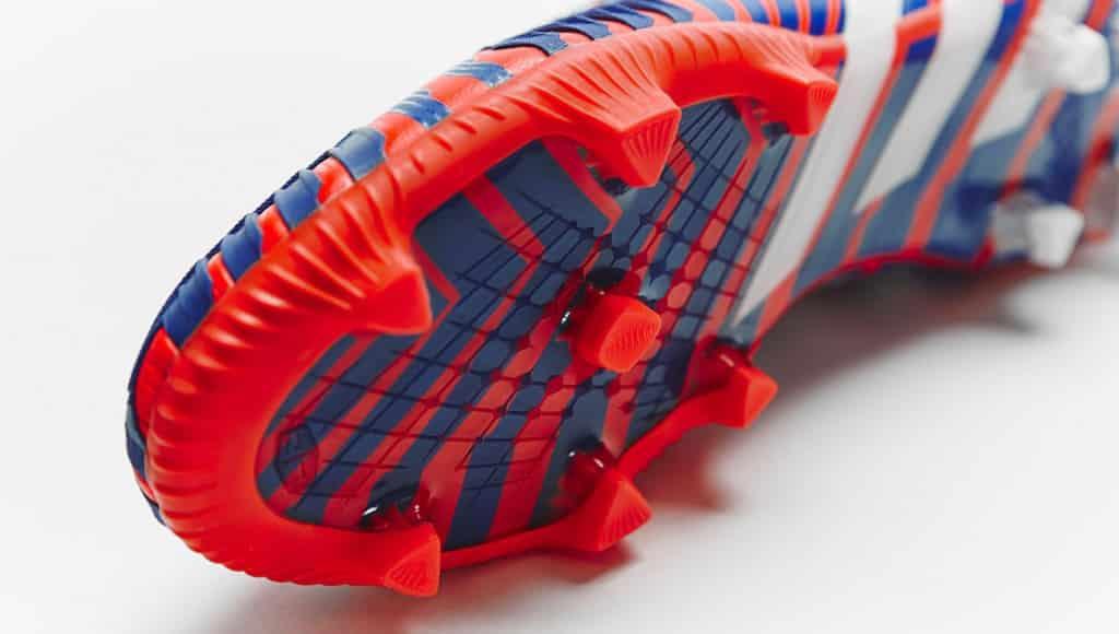 chaussure-adidas-predator-instinct-rouge-bleu-9