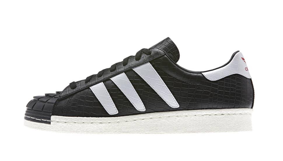 adidas original superstar 80s 2015