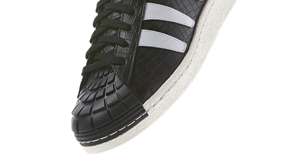 chaussure-adidas-superstar-predator-revenge-1994-4