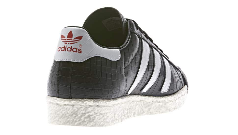 chaussure-adidas-superstar-predator-revenge-1994-5
