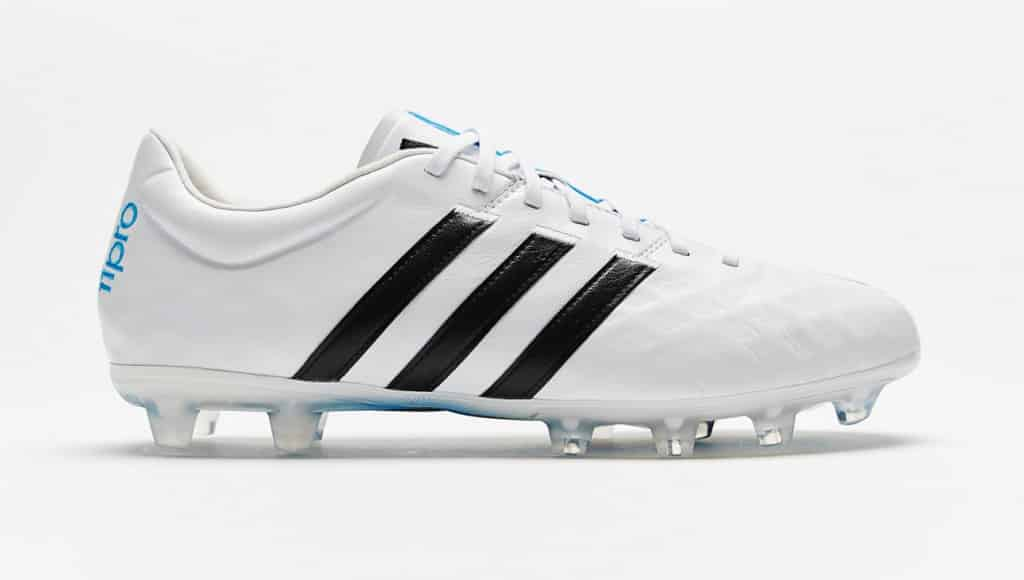 chaussure-foot-adidas-11pro-blanc-bleu-pack-haters