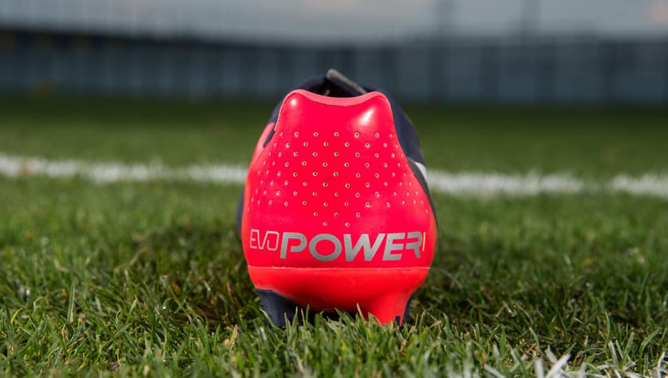 chaussure-football-puma-evopower-1-2-5