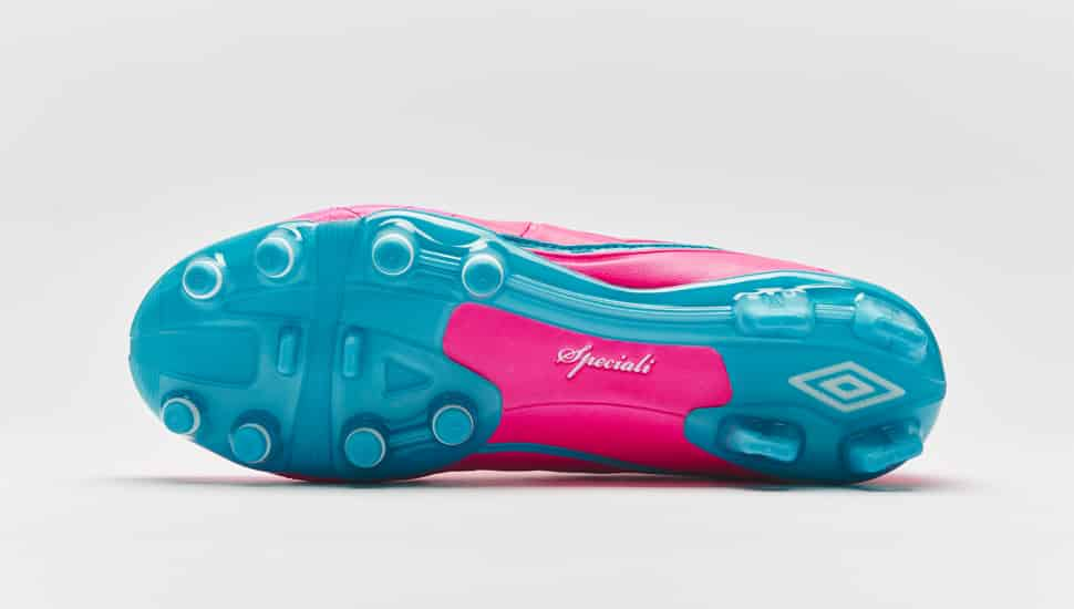 chaussure-football-umbro-speciali-4-rose-2