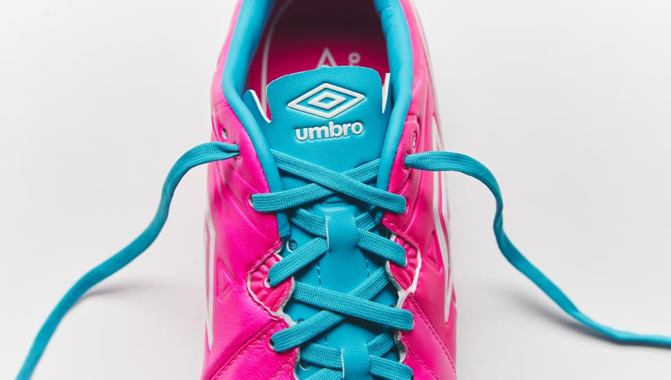 chaussure-football-umbro-speciali-4-rose-5