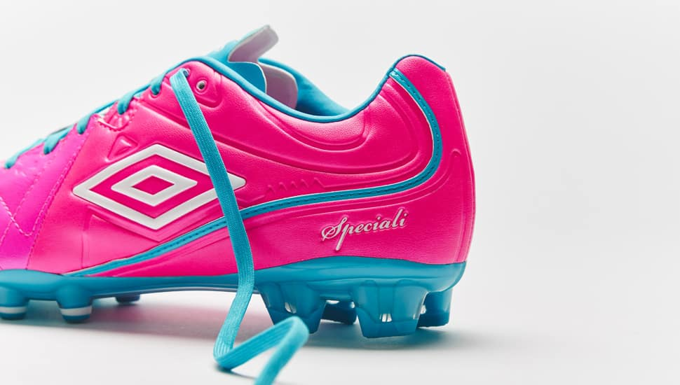 http://www.footpack.fr/wp-content/uploads/2015/01/chaussure-football-umbro-speciali-4-rose-6.jpg