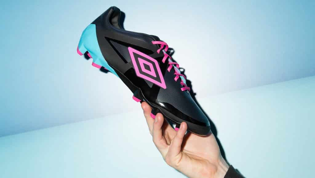 chaussure-football-umbro-velocita-pro