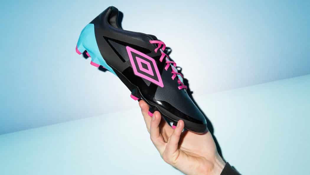 http://www.footpack.fr/wp-content/uploads/2015/01/chaussure-football-umbro-velocita-pro-1050x595.jpg