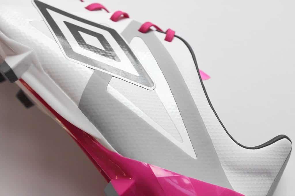 chaussure-football-umbro-velocita-pro