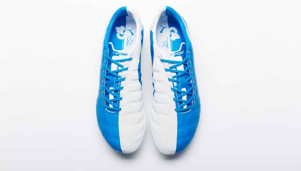 http://www.footpack.fr/wp-content/uploads/2015/01/chaussure-puma-cesc-4-puma-evopower-1050x595.jpg