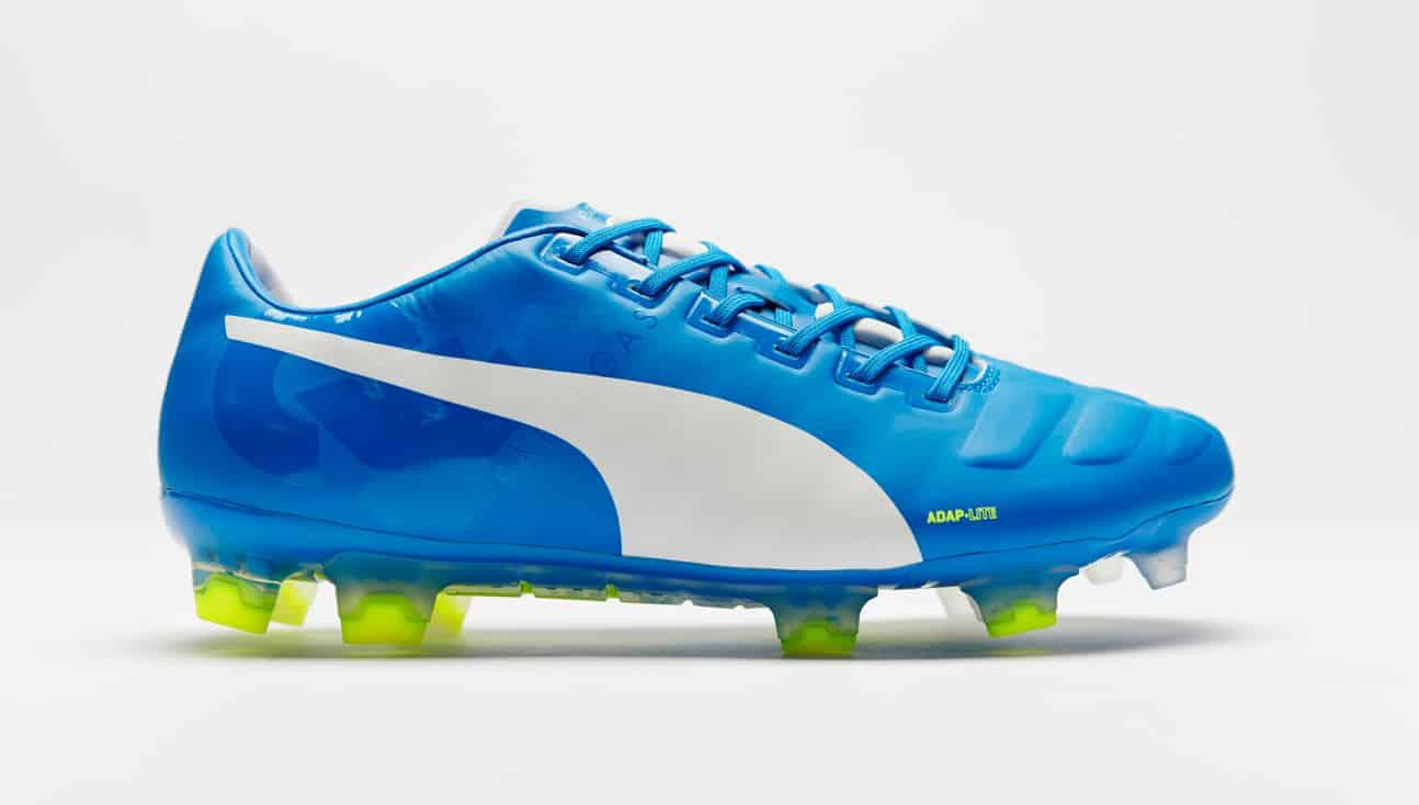 chaussure-puma-cesc-4-puma-evopower-2