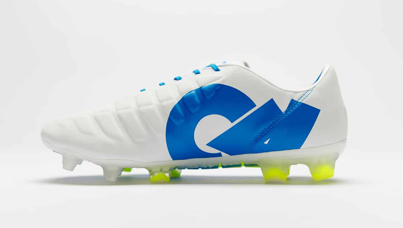 chaussure-puma-cesc-4-puma-evopower-3
