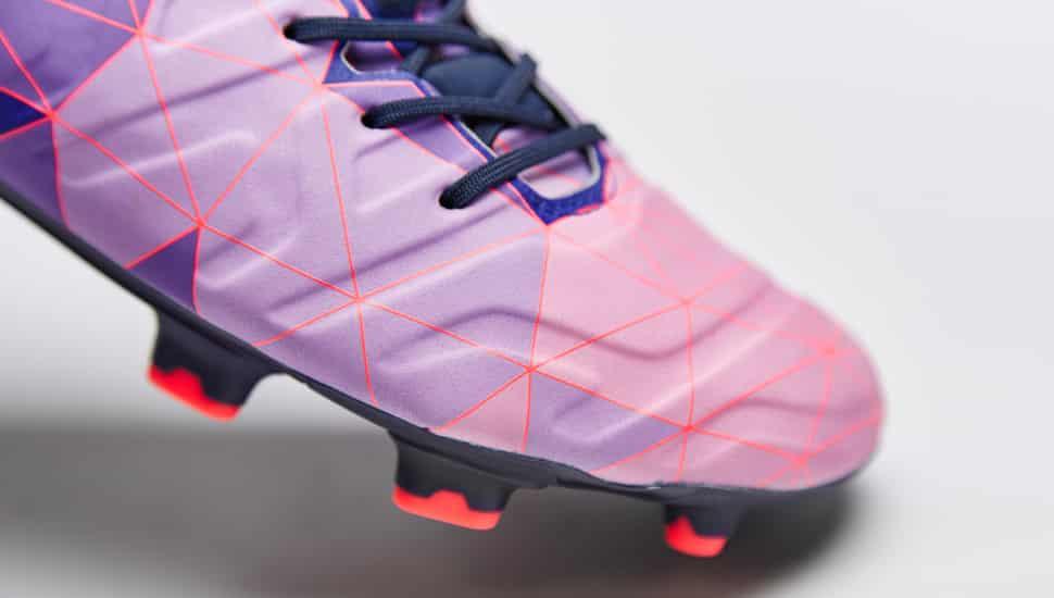chaussure-puma-evopower-12-camo-violet-4