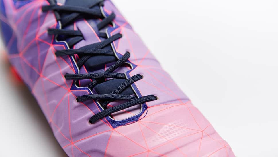chaussure-puma-evopower-12-camo-violet-5