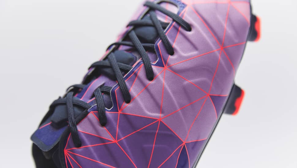 chaussure-puma-evopower-12-camo-violet-6