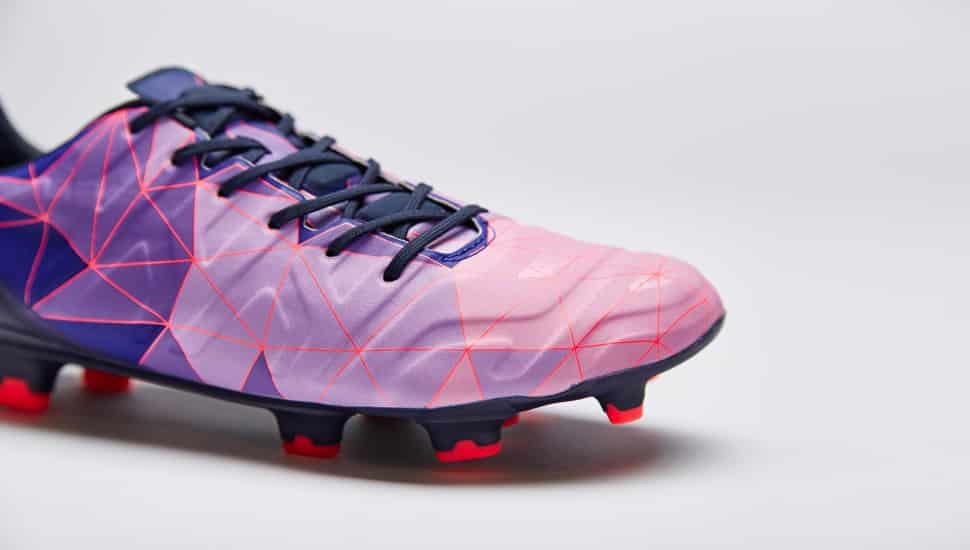 chaussure-puma-evopower-12-camo-violet-9