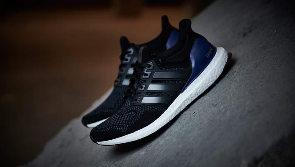 chaussure-running-adidas-ultraboost-2