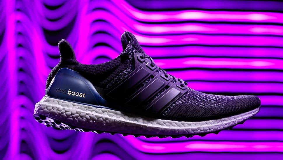 http://www.footpack.fr/wp-content/uploads/2015/01/chaussure-running-adidas-ultraboost.jpg