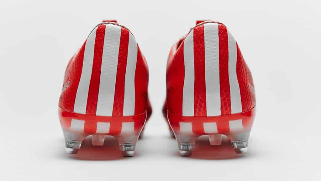 chaussures-football-adidas-f50-adizero-rouge-blanc-10