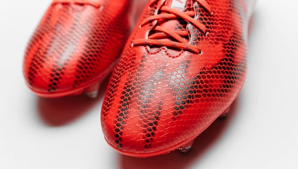 chaussures-football-adidas-f50-adizero-rouge-blanc-3