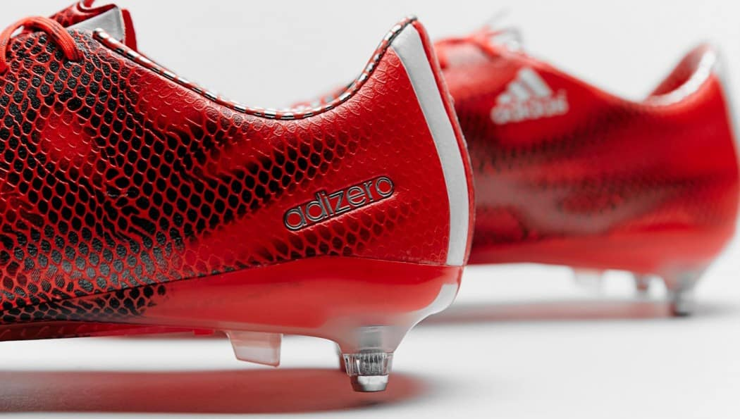 http://www.footpack.fr/wp-content/uploads/2015/01/chaussures-football-adidas-f50-adizero-rouge-blanc-4-1050x595.jpg