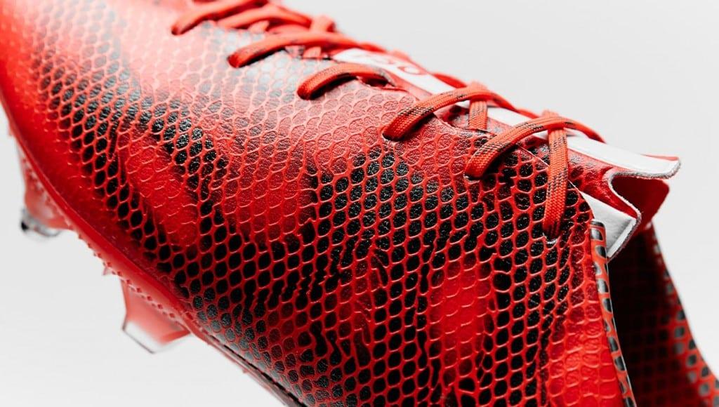 chaussures-football-adidas-f50-adizero-rouge-blanc-5