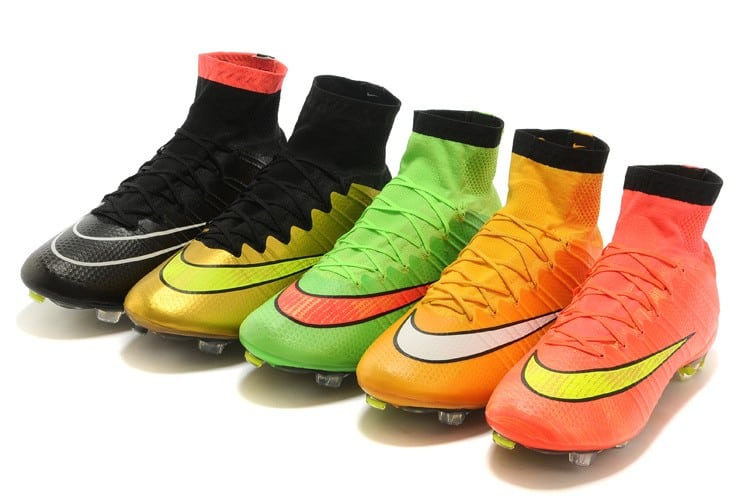 http://www.footpack.fr/wp-content/uploads/2015/01/gamme-mercurial-superfly.jpg