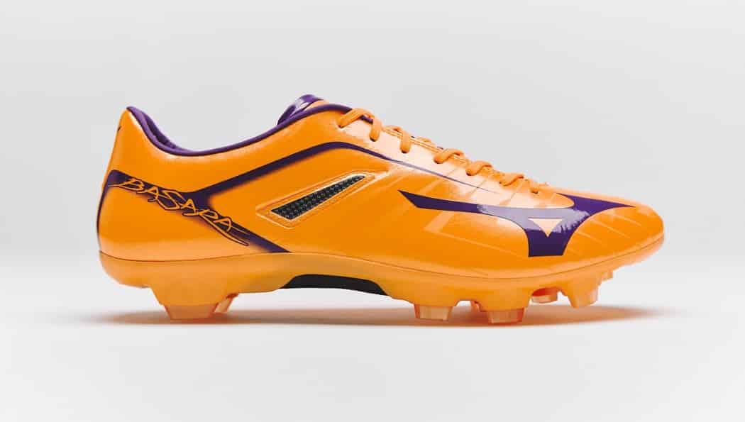 http://www.footpack.fr/wp-content/uploads/2015/01/mizuno-basara-neon-orange-violet-1050x595.jpg