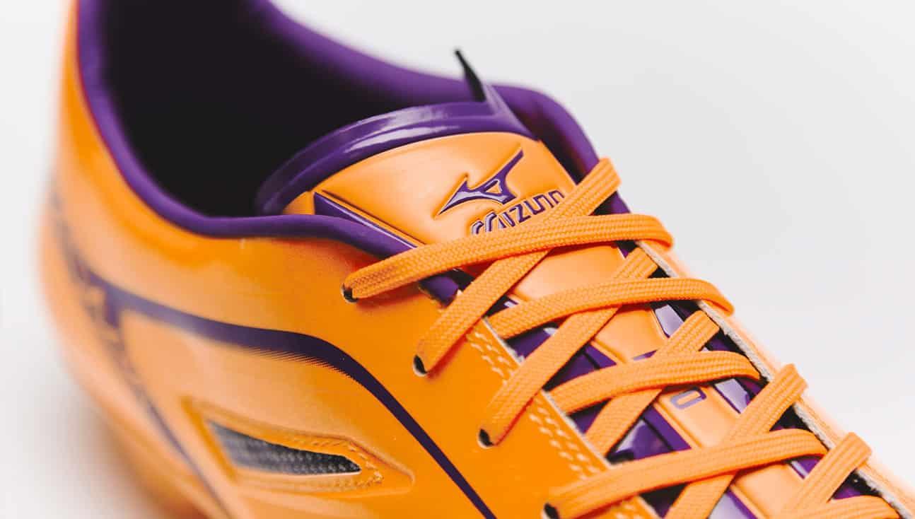 mizuno-basara-neon-orange-violet-5