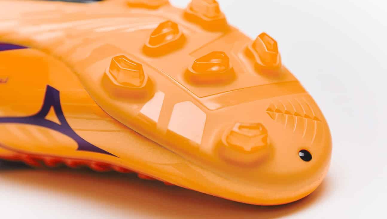 mizuno-basara-neon-orange-violet-7