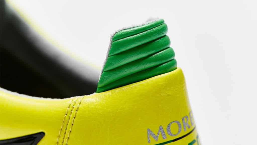 mizuno-morelia-neo-jaune-vert-4