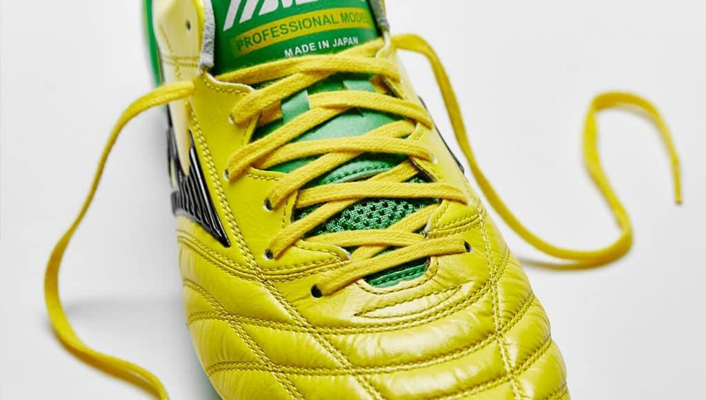 mizuno-morelia-neo-jaune-vert-5